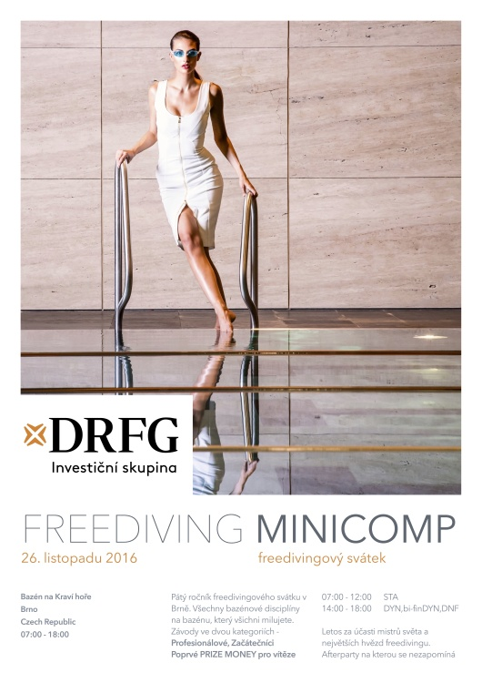 drfg-freediving