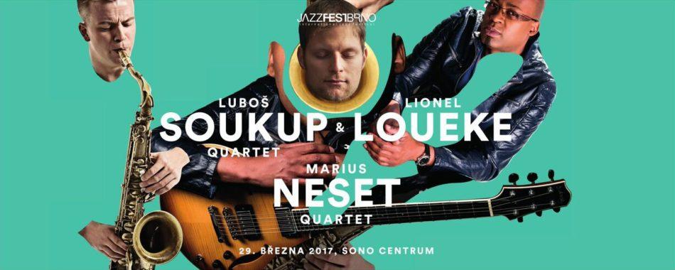 drfg-jazzfest-Soukup